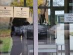 Tužiteljstvo istražuje profesore na strojarskim fakultetima u Mostaru, Sarajevu i Banja Luci