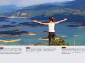 Iz tiska izašao novi turistički vodič Rame