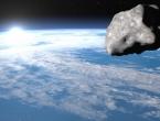 Pokraj Zemlje će idućeg mjeseca proći najveći poznati asteroid