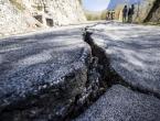 U BiH se u sljedećih 50 godina mogu očekivati potresi do 7 stupnjeva po Richteru