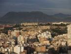 Južnu Europu očekuje kriza zbog novog izgubljenog ljeta
