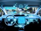 Vozače će uskoro nadzirati umjetna inteligencija
