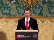 Katalonski dužnosnici odbili primiti kralja, zamjeraju mu poteze nakon referenduma o neovisnosti