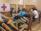 Čak dvije trećine ljudi sada ne može darovati krv zbog koronavirusa ili cijepljenja