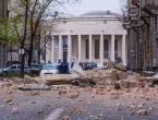 Zagreb se još trese! I treći potres uzdrmao glavni grad