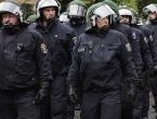 Frankfurt: Aerodrom evakuiran zbog sigurnosne prijetnje