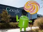 Mobiteli na koje stiže novi Android