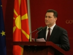 Makedonija dobila vladu