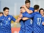 Oni dolaze: Ovo su hrvatski igrači za Euro 2020.
