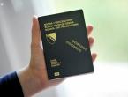 U posljednjih pet godina državljanstva BiH se odreklo 18.370 građana