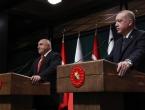 Erdogan: Više ne želimo novac od EU za izbjeglice