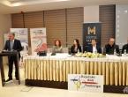 BiH na dnu europske i svjetske ljestvice po darivanju organa