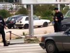 Spriječen veći incident u Širokom Brijegu, više od 20 uhićenih