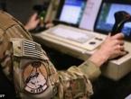 Amerika prebacuje rakete u Siriju