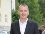 Josip Grubeša iz Rame kandidat za ministra pravosuđa BiH