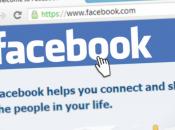 Facebook optužen da prisiljavanje osoblje na povratak u urede