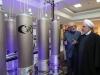 Iran je ipak spreman na pregovore o nuklearnom naoružanju?