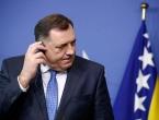 Dodik: Odluka SIP-a o odgodi izbora je nelegitimna