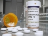 WHO odbacio 'Trumpov' lijek protiv Covida