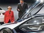 Njemačke kompanije: Imat ćemo dvostruko veći gubitak od Rusije