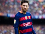 Barcelona potpisala rekordni ugovor s Nikeom