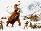 Pronađen dokaz da su ljudi osvojili Arktik prije 45.000 godina
