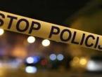 Policija u šumi pronašla tijelo muškarca, ubijen nožem