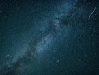 Koliko je zapravo velika naša galaktika?