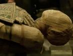 Ključni vladar Starog Egipta ubijen u brutalnom ceremonijalnom stilu