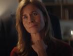 (VIDEO) Pogledajte novu božićnu reklamu, mnoge je rasplakala