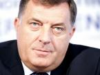Raspala se oporbena koalicija protiv Milorada Dodika
