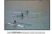 Najava: VI. Međunarodna regata na Ramskom jezeru