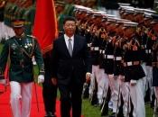 SAD strahuje da će Kina pokrenuti novi rat