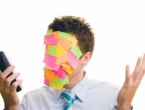 Francuska će zabraniti šefovima kontakt s radnicima nakon radnog vremena