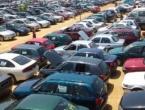 Cijene njemačkih automobila već padaju