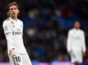 Provedena velika anketa: Ovo su četiri najveće želje navijača Reala
