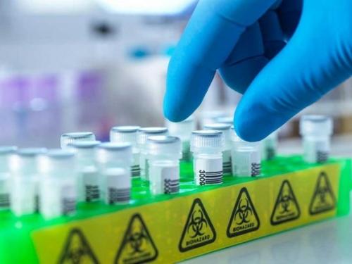 Poznat datum kada će EU odobriti Pfizerovo cjepivo