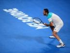 Federer nakon pet setova zaustavio Čilića