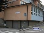 Prozor-Rama: 49 osoba u samoizolaciji, 27 aktivnih slučajeva Covida-19