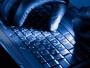 Novi opasan virus prijeti računalima