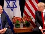 Nakon Amerike i Izrael najavio izlazak iz UNESCO-a