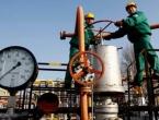Rusija zaprijetila da će BiH ostati bez plina ako izveze oružje u Ukrajinu