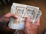 Pala dobit banaka u FBiH: Krediti će biti sve skuplji