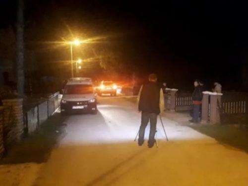Migranti su preuzeli Bihać! Noćas dvoje ubijenih i 18 ozlijeđenih