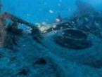 U Jadranu pronađeni ostaci američkog bombardera