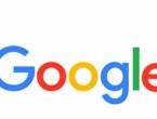 Google ima novi logo