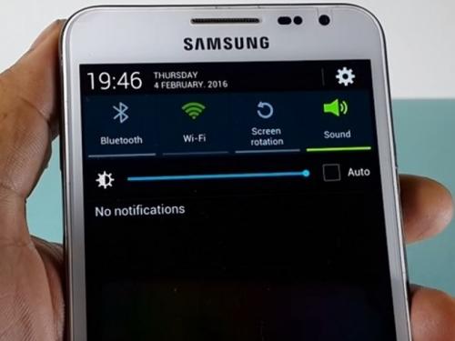 Zašto vam mobitel ne bi trebao biti spojen na Wi-Fi preko noći
