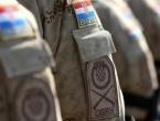 Hrvatska vojska streljivo će nabavljati u konjičkom Igmanu