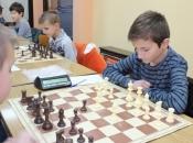 Šahovski klub ''Rama'' vrši upis novih članova u školu šaha