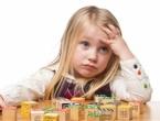 Znanstvenici savjetuju: Dobro je da se vaša djeca dosađuju!